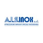 AISINOX srl